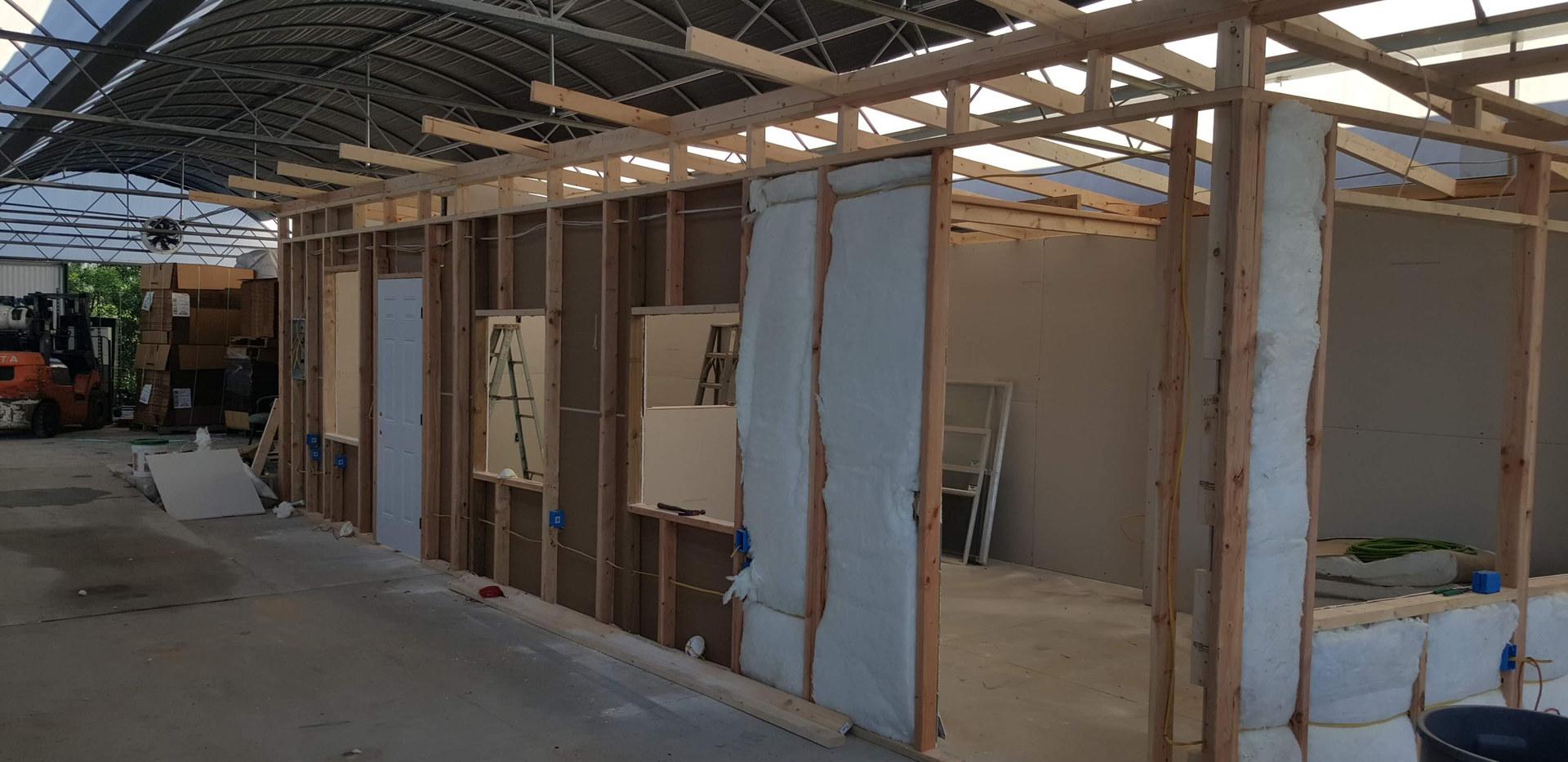 Sep 2018 New office.jpg