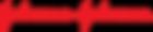 JNJ-logo-650x137.png