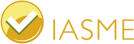 we-are-iasme-new-logo.png