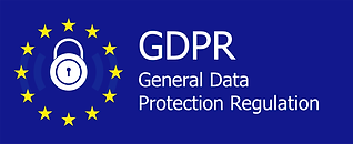 GDPR-Wide.png