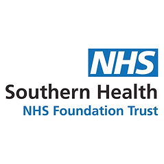 southernhealthnhsft.png