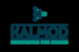 Kalmod logo.png