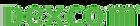 dexcom-logo2x.png
