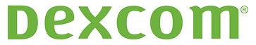 Dexcom_Registered.jpg