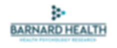 Barnard Health logo (1).png
