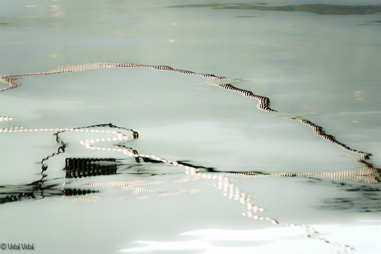 cordes flottent  doux vert clair_ cr fb