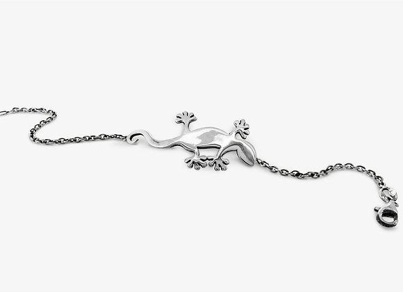 Bracciale Geco - Gecko Bracelet - Mama Schwaz Milano