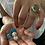 Thumbnail: Anello Biglia - Marble Ring