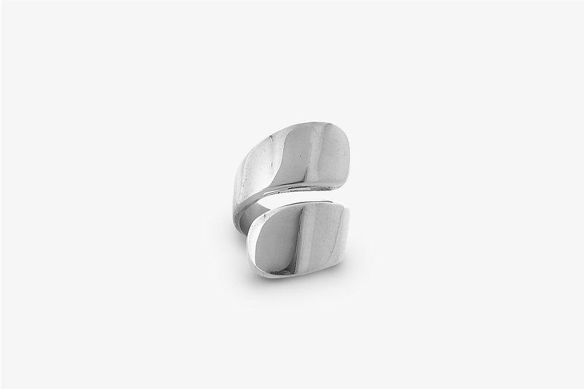 anello-classico-argento