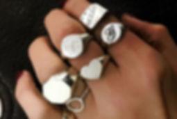 anelli-argento-925