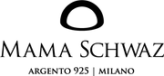 logo bold vettoriale.png