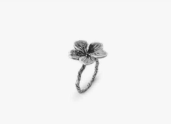 anello-fiore-di-ciliegio