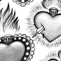 LOVEMOD13k.jpg