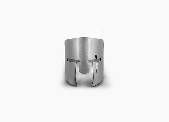 Anello spartano - Spartan Ring - Mama Schwaz shop online Milano