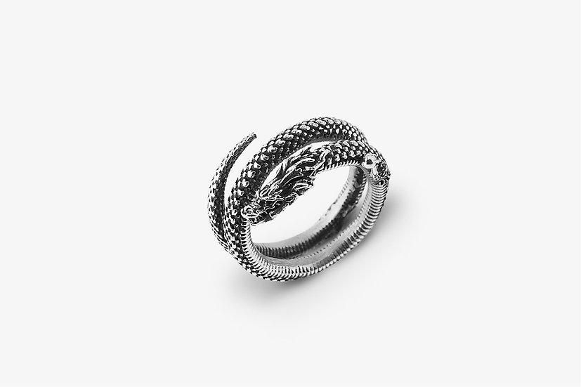 anello-dragone-cinese