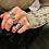 Thumbnail: Anello Michael Jackson - Michael Jackson Ring