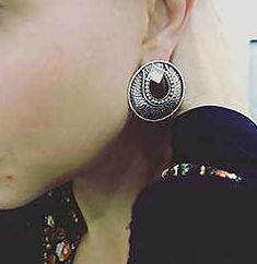 orecchini-in-argento