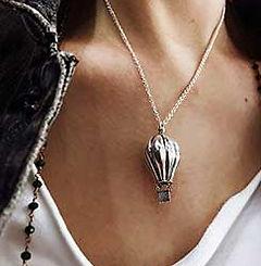 collane-ciondoli-argento