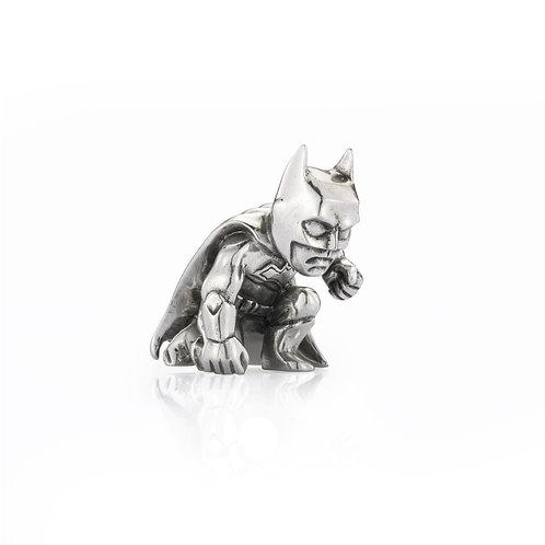Batman Rebirth Mini Figurine