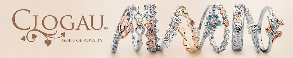 clogau-brand-collection-banner_1440x.jpg