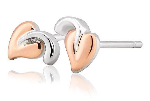 Tree of Life® Stud Earrings