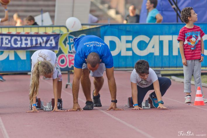 Guarda e scarica le foto dell'Expo per lo Sport su Flickr!