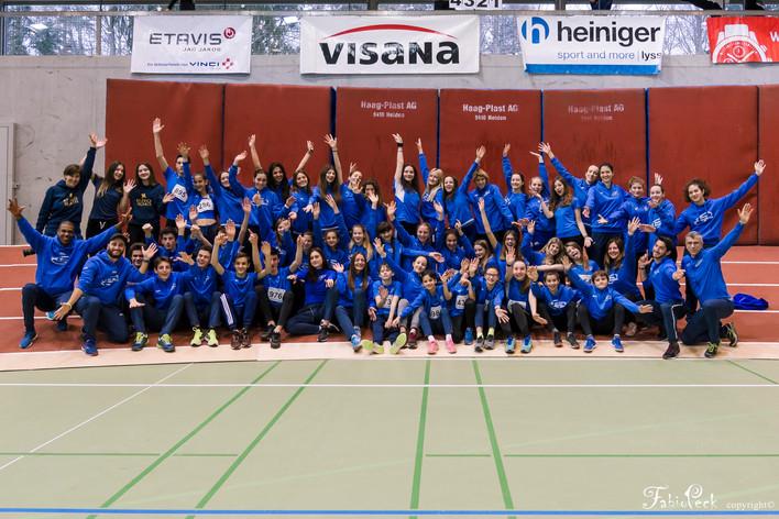 Magglingen 2020: partecipa anche tu alla trasferta internazionale in Svizzera!