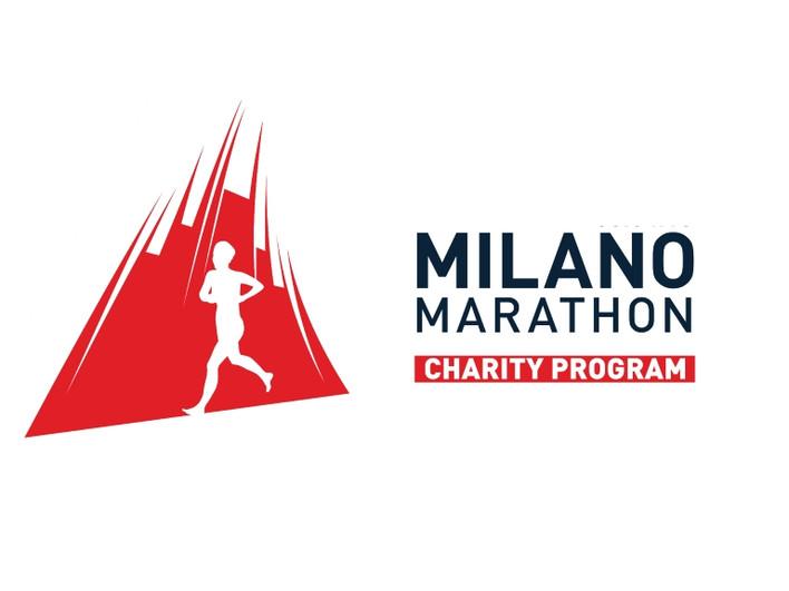 Milano Marathon 2019: corri con GENERA ONLUS!