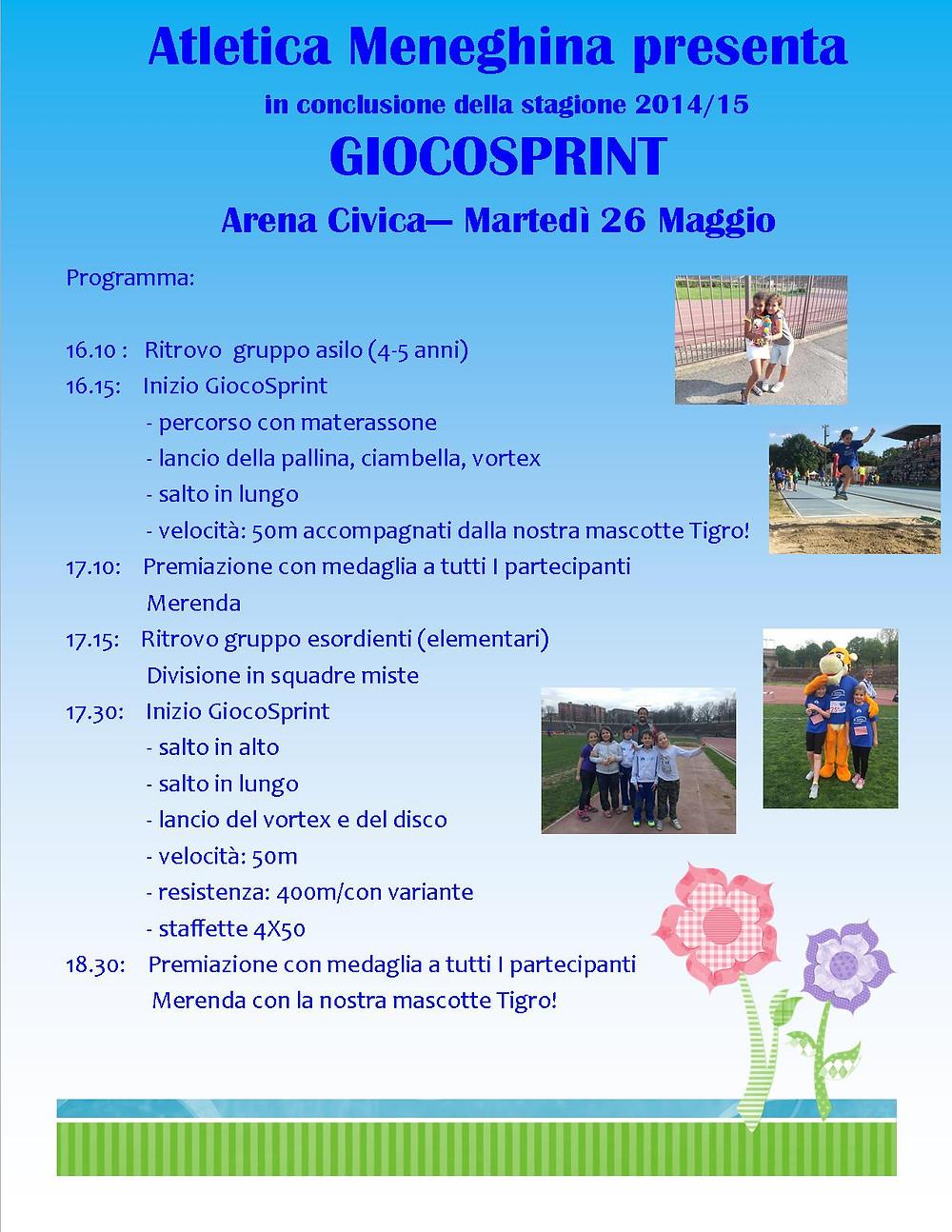 Programma GiocoSprint.jpg