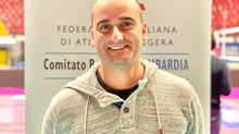 STEFANO AULETTA ELETTO CONSIGLIERE REGIONALE