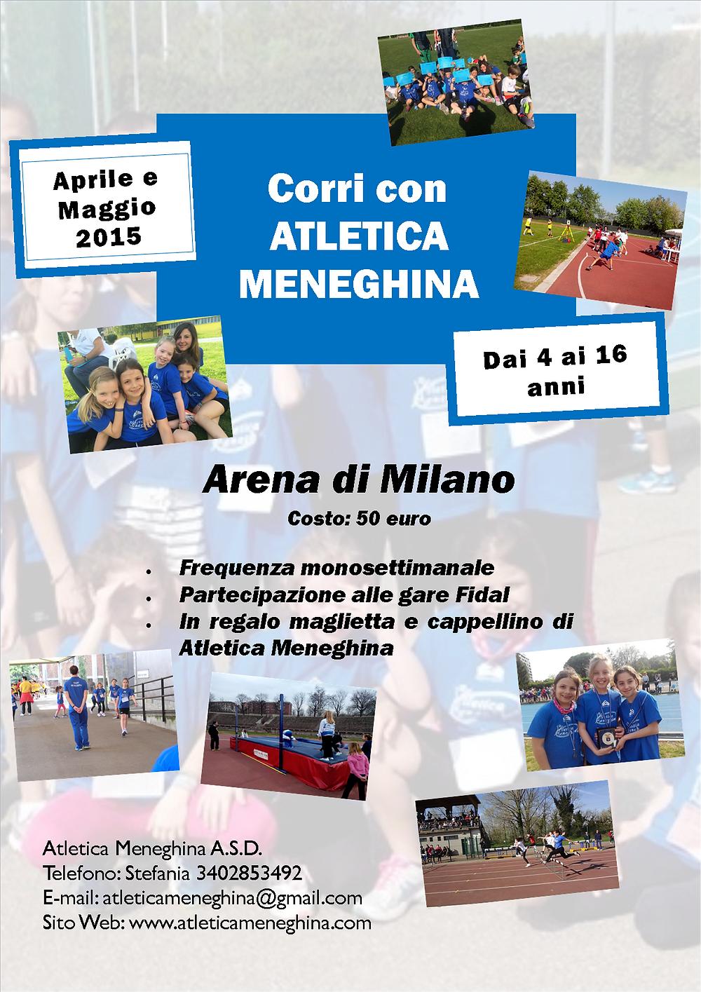Poster Arena.png