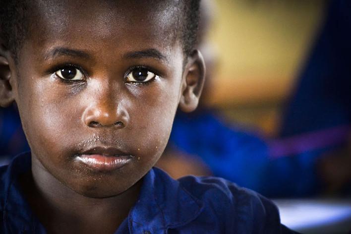 Charity Program - Milano Marathon 2017: iscriviti con Zanzibar nel Pallone e non solo...!