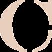 CAROLA-white-EDITABLE-02.png