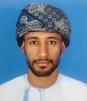 Hani Al-Saadi.JPG