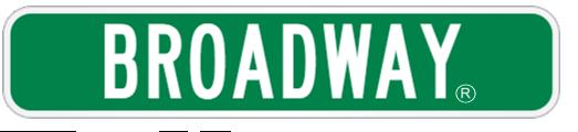BroadwayR.png
