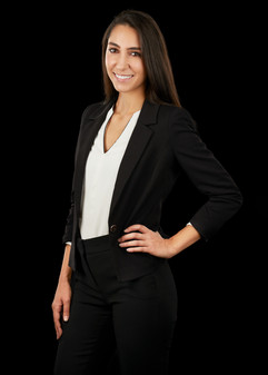 Stephanie Wahab ML9A2143_1 10-4-20 5x7.j