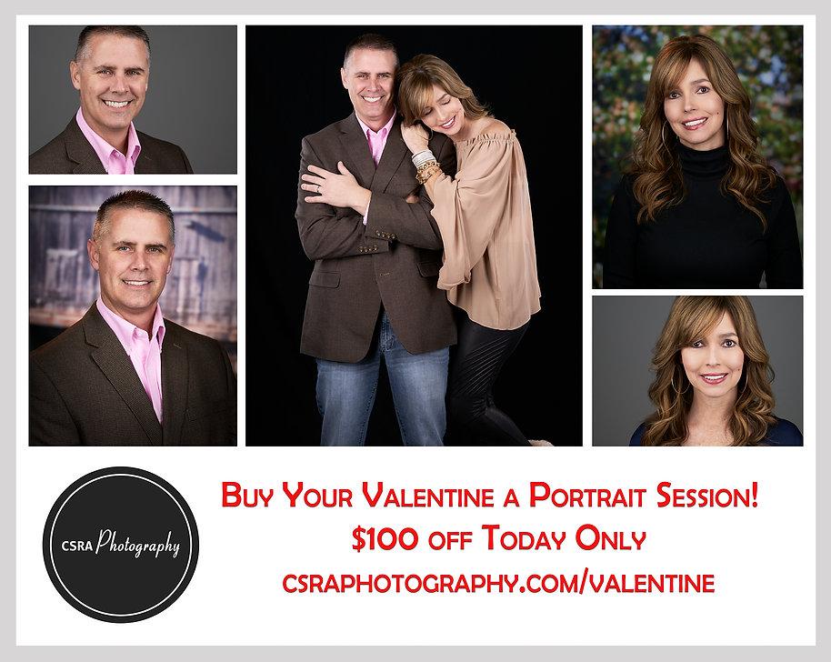 ValentinesAD-CSRA Photography 2021.jpg