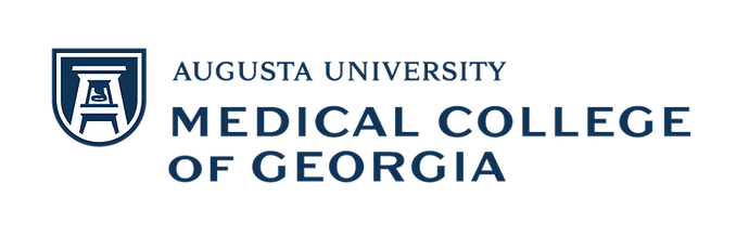 AugustaUniversity_College_MCG_RGB.png