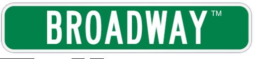 Broadway2.png