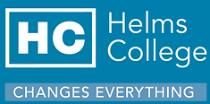 helms-college-2.png