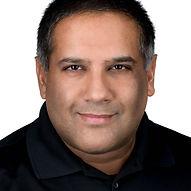 Sanjeev Singhal 2 08-15-20 1x1 Zoom.jpg