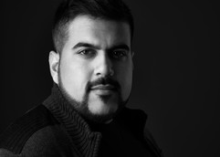 Samir Hasshimi 12-15-20 7R401048.jpg