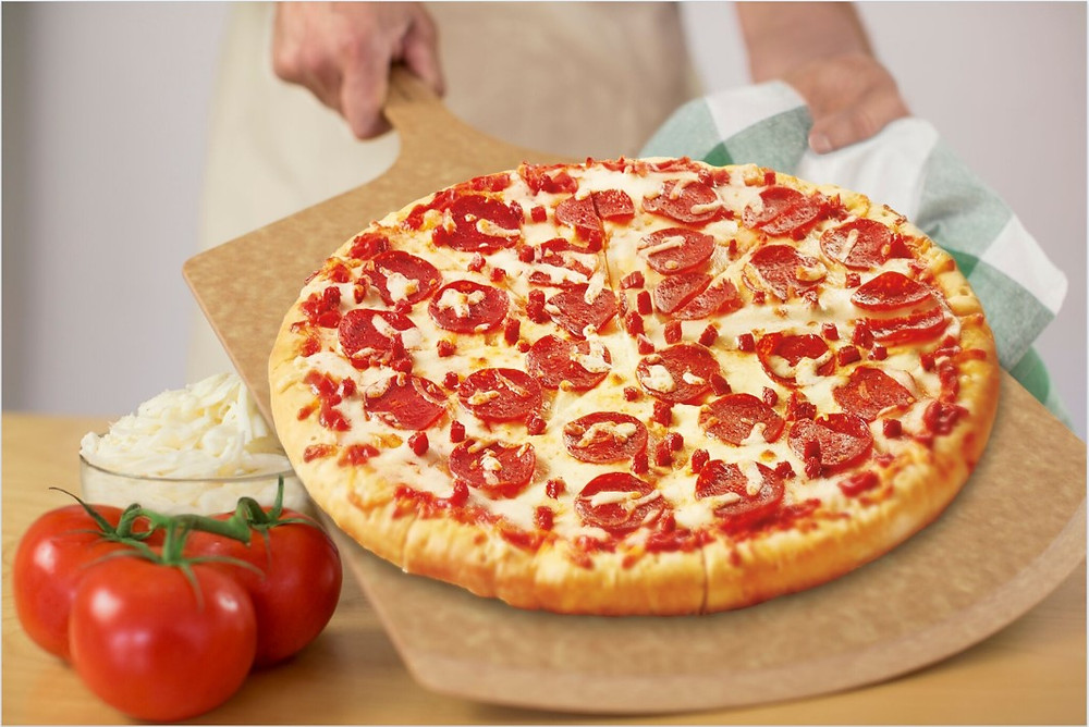 pizza-pic