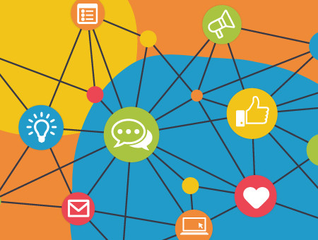 Why Integrated Marketing Campaigns Are So Important