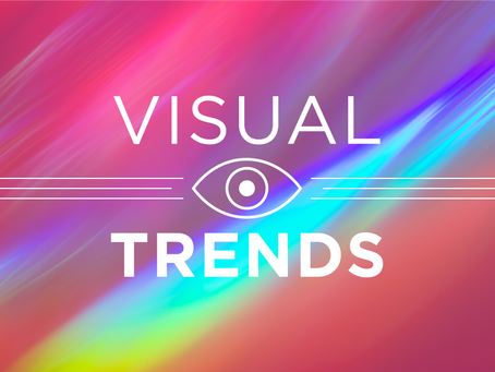 Visual Content Marketing – A Look Forward