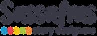 Logo_Variety_B.png