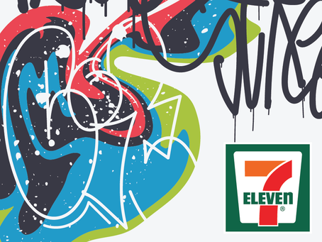How 7-Eleven Upped Its Cool Factor