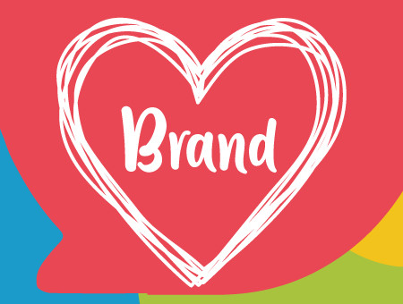 The Importance of Brand Attachment
