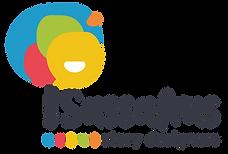 Logo_Full-01.png