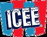 IceeLogo.png